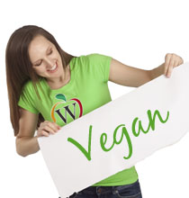 Poster-Vegan-210x220 copy