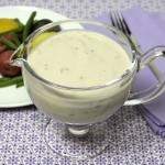 Condensed Cream of Mushroom Superfood Soup