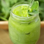 Favorite Green Smoothie