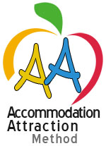 logo Icon AA-Method--150 copy