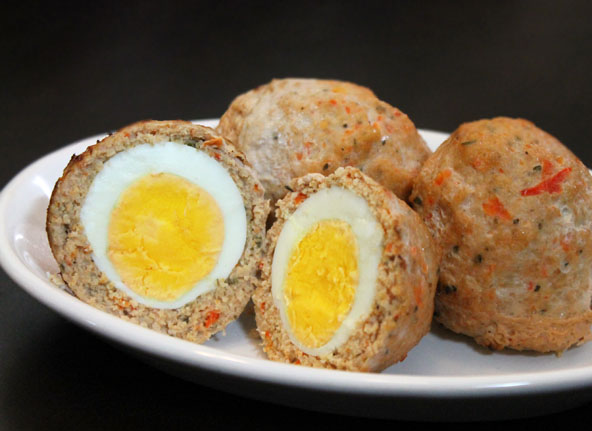 Scotch Eggs _8506-2-592